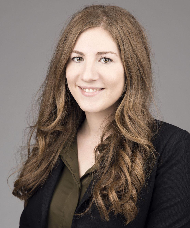 Jessica SZYJOWICZ