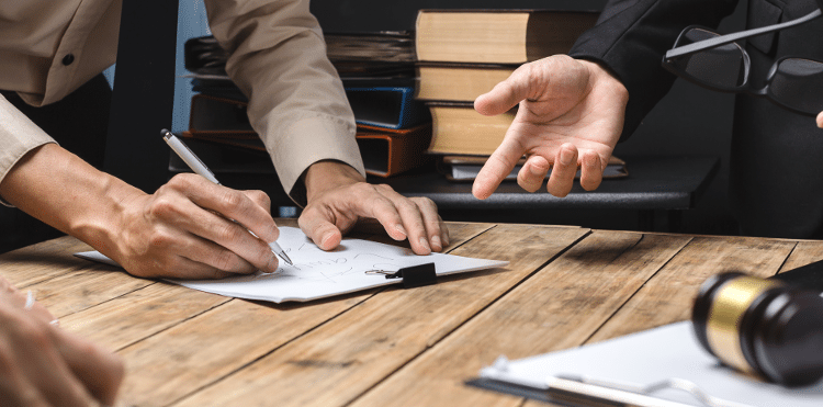 indemnisation-assurance