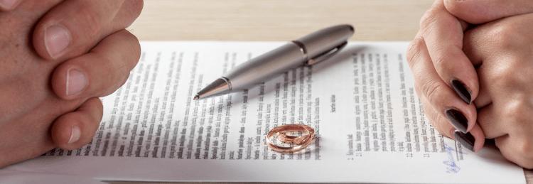 procedure-divorce